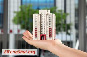 El Feng Shui en los Negocios – Características de las Edificaciones