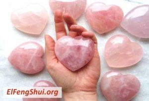Técnica Feng Shui para Atraer el Amor Verdadero