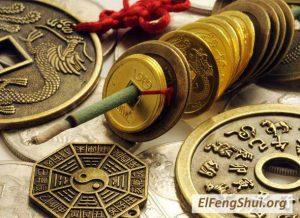 Feng Shui para Conseguir Trabajo Rápido
