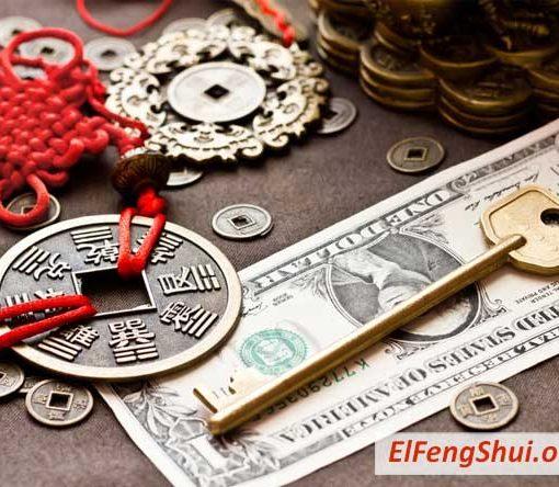 Use feng shui para mejorar el aprendizaje de sus hijos - Como atraer el dinero feng shui ...