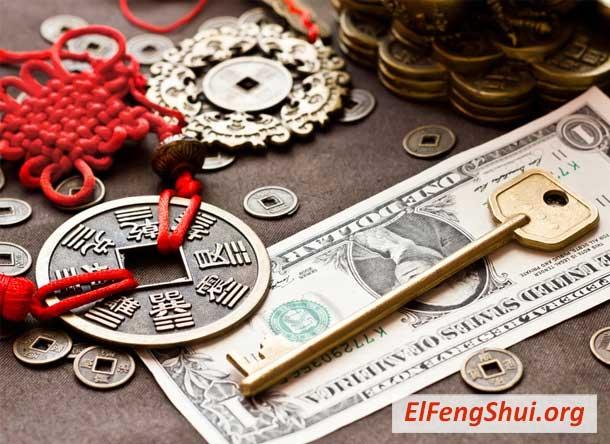 Aprende como utilizar el feng shui para el dinero - Feng shui para el dinero ...