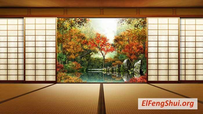 Feng Shui para Armonizar la Casa