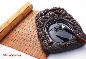 ¿Cuál es mi signo del zodiaco chino y elemento de Feng Shui?