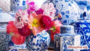 ¿Qué es un Jarron de la Riqueza Feng Shui y cómo se usa?