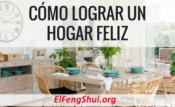 El feng shui el feng shui es un blog especializado en temas relacionados con el feng shui - Feng shui hogar ...