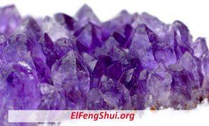 Como Utilizar Los Cristales Feng Shui y sus Propiedades