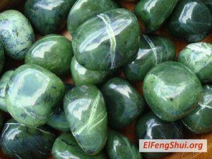 Arbol de Jade Feng Shui – Significado de Jade