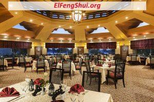 6 Secretos de Feng Shui Para Restaurantes (Uno Mejor que El Otro)