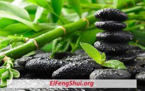 ¿Que es Feng Shui y Para que Sirve? (Aquí Te Revelamos El Misterio)