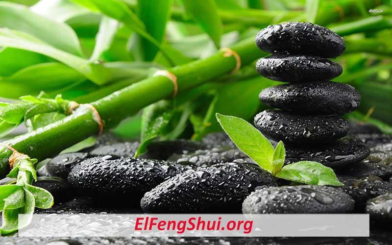 Que es feng shui y para que sirve aqu te revelamos el misterio - Feng shui que es ...