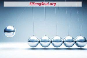 Causa y Efecto Significado – Las 12 Leyes Del Karma.