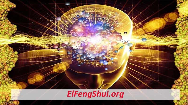 Ley de la Influencia Subconsciente