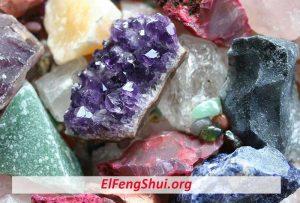 Una Guía Sobre Cristales Curativos: Las 10 Piedras Curativas Más Efectivas