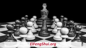 ¿Como Superar el Pensamiento Dicotómico? (No todo es Blanco o Negro)