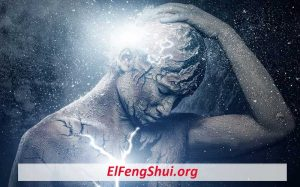 ¿Que es La Empatía? 14 Rasgos de las Personas Empáticas