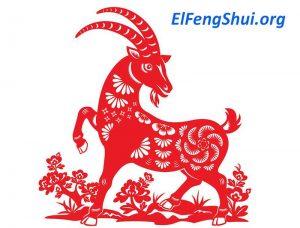 Predicción Anual 2020 Para la Cabra China (Como Será su Año)