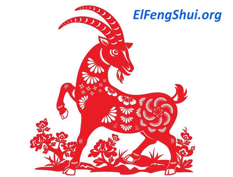 predicciones horoscopo chino cabra 2019