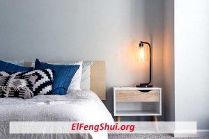 Como Hacer Feng Shui En Tu Habitación