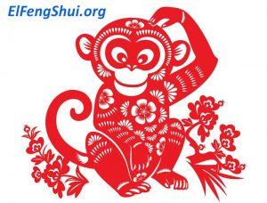 Predicción Anual 2020 Para el Mono Chino (Como Será su Año)