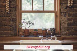 Ideas para Lograr el Tan Ansiado Relax en Una Casa de Campo