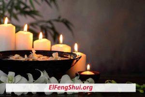 Combina Oración y Feng Shui en una Oración de Armonía Espiritual