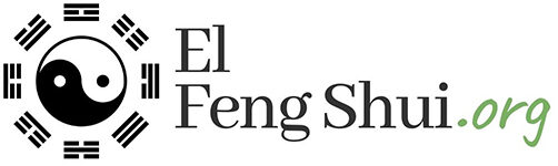 El Feng Shui!